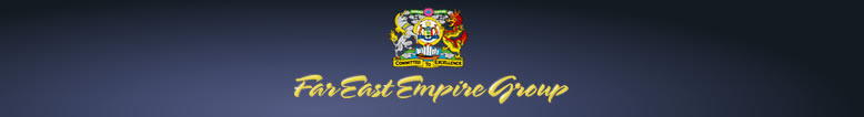 Far East Empire Group